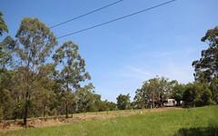 639 Bellangry Road, Mortons Creek NSW