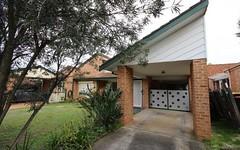 108A Wilson Rd, Hinchinbrook NSW