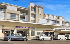 307/62-80 Rowe Street, Eastwood NSW