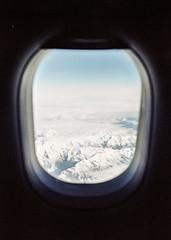 (Paul Bauer Photo) Tags: paul bauer landscae air aeroplane plane