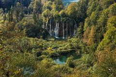 2016-09-17_Plitvice-43-2 (Wolfgang_L) Tags: plitvicaselo likosenjskaupanija kroatien hr