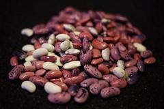 Runner bean beans (Daniela Bowker) Tags: food bean beans runner allotment shepherdspie baked legume