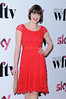 Women In Film and Television Awards 2012 held at the Hilton