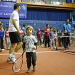 kids_day_ivanisevic8-030211