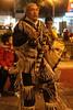 IMG_4597 (Charles J. Scanlon) Tags: dance dancers tribal guadalupe plazadearmas ciudadjuarez matachines ritualdance matachin zonacentro tricaldance