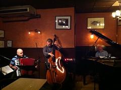 Tango Trio1