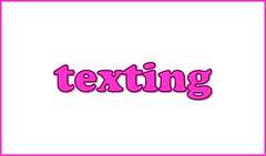 Texting (Enokson) Tags: pink school winter signs window sign fun student december message notes you library libraries board text social socialnetwork communication note displays question signage network choice schools bulletinboard moment socializing choices would vote interactive voting bulletin decision 2012 facebook texting rather messaging juniorhigh participation decisionmaking librarydisplays librarydisplay wouldyourather studentparticipation teenlibrary juniorhighschools schooldisplay middleschoollibrary december2012 middleschoollibraries schooldisplays teenlibraries signslibrary vblibrary juniorhighlibraries juniorhighlibrary enokson winter2012 librarydecoration questionofthemoment jenoksondisplay enoksondisplay jenoksondisplays enoksondisplays