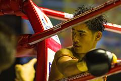 DSC_2125_prcsd (EHoffman82) Tags: people thailand locals bangkok local kickboxing 2012 muaythai