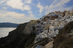 Cruise Day6 - Santorini_08Oct12_151410_28_5DIII (AusKen) Tags: greece gr oa southaegean