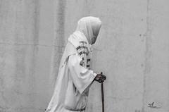 (Abdullah Al-Sharedh) Tags: canon 7d