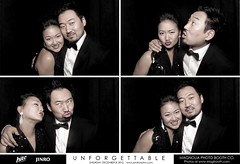 HiteJinro_Unforgettable_Koream_Photobooth_12082012 (60) (ilovesojuman) Tags: park plaza party celebrity fun los december photobooth angeles journal korean xmen alcohol after steven cocktails gala unforgettable hu kellie 2012 facebook jinro hite koream yeun plaa