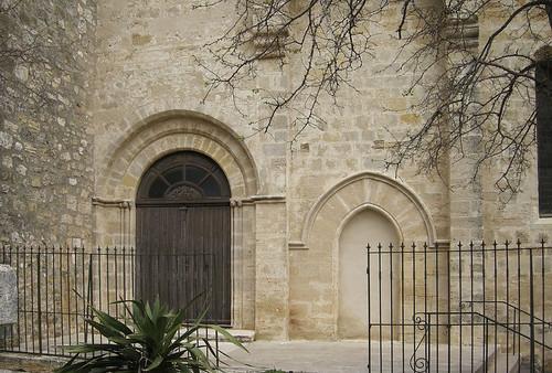 St-Pons-de-Mauchiens (Hérault) (2)