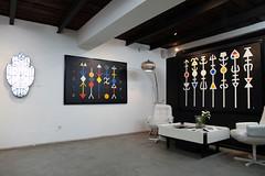 REMED 'EPIPHYSM' - David Bloch Gallery