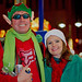 "2012 Santa Crawl-35 • <a style=""font-size:0.8em;"" href=""https://www.flickr.com/photos/42886877@N08/8290499161/"" target=""_blank"">View on Flickr</a>"