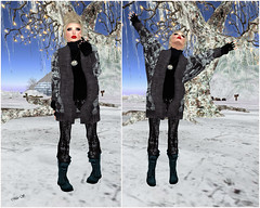 Style #55 (MissSerena(on Hiatus)) Tags: coco secondlife friday pp freebie mimikri groupgift deathrowdesigns jesylilo yopluga huntingforwinter