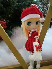 Christmas Stockings7
