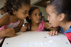 education11 (RIBI Image Library) Tags: kids reading education whisper classroom secret learning literacy