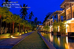 The Chill koh chang review by Cheesier_015