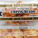 Emping Blado