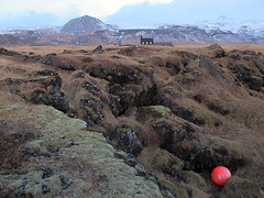 25 December 2012 (Claus In Iceland) Tags: hotel iceland snfellsnes snaefellsnes budir