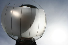 Sundial (lars hammar) Tags: arizona tucson science sundial observatory astronomy kittpeak