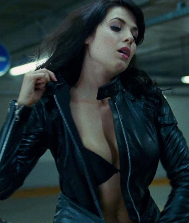 『終極警探5: 跨國救援』公開兩款動作場面電視廣告