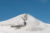 Hochtour (Johannisberg) (Zahrun) Tags: österreich kärnten alpen gletscher hochtour gipfel hohetauern pasterze johannisberg winkl glocknergruppe