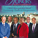ICABA Honors-CLE 2012