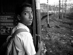 Bombay #14