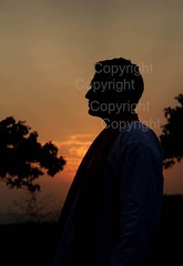 Indian Farmer silhouette (picsrover) Tags: morning sunset sky people sun white flower nature field grass smiling silhouette horizontal closeup standing sunrise outdoors photography dawn evening holding day adult paddy dusk content happiness growth desi crop mustard maharashtra farmer turban agriculture sideview ricefield adultsonly oneperson freshness villager kurta headandshoulders bihar bandhani uttarpradesh midadult traditionalclothing northindian maharashtrian ruralscene onlymen onemanonly foldinghands colourimage differentialfocus onemidadultmanonly bhojpuri midadultmen indianethnicity traditionallyindian gamchha 3039years