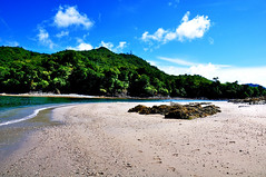 Panama (noestim) Tags: viajes panama centroamerica