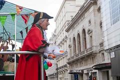 _MG_7118 (Owen Llewellyn) Tags: street new party colour london festival tangerine fruit fun day dress market tea 1st conway year january first parade fancy borough years citrus owen llewellyn mad freetime brixton pleasure lambeth satsuma hatter 1113 veolia 2013 01012013 lnydp cygnusimaging