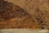 shs_n8_008055 (Stefnisson) Tags: autumn fall landscape iceland iron columns column rhyolite bog haust ísland basalt stuðlaberg landmannalaugar columnar fjallabaksleið fjallabak jökulgil líparít liparit mýrarauði jokulgil fjallabaksleid stefnisson ljósgrýti rhýólít járnoxíð