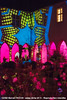 """[Création/Mapping] Les Nuits 3D / Les Dominicains Guebwiller / Été 2012 • <a style=""""font-size:0.8em;"""" href=""""http://www.flickr.com/photos/30248136@N08/8346602552/"""" target=""""_blank"""">View on Flickr</a>"""