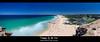 Big Stopper @ Redhead Bluff (Kiall Frost) Tags: longexposure seascape beach swimming landscape photo australia surfing redhead le nsw bluff bigstopper imageprint kiallfrost
