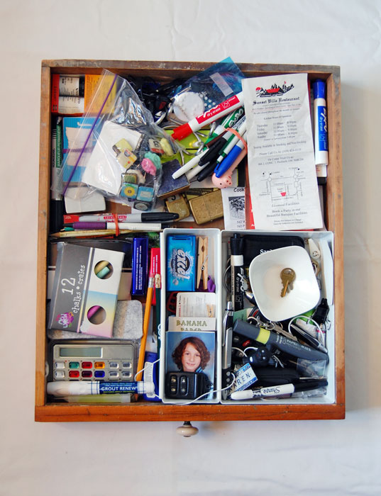 drawer-before