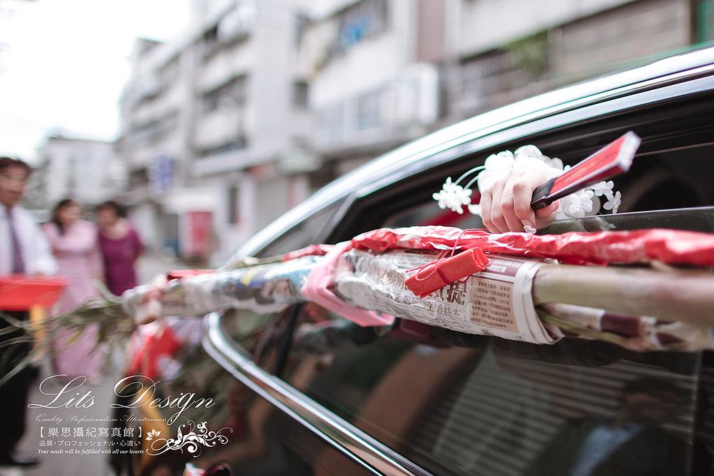 婚攝樂思攝紀_0085