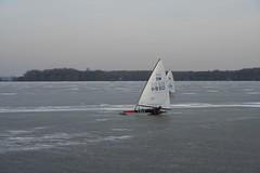 IMG_0214 (Marcel Scholte) Tags: 2009 ijszeilen
