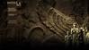 """Panorama estético de la série Transmedia """"Midas, Rey"""" de www.imaginium.es (imaginium.es) Tags: 3d ancient render escenario persia rey serie templo mesopotamia cgi midas palacio transmedia trono escenografía annunaki imaginium imaginiumes"""
