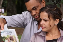 Adriano e Adeielle  (48) (Laércio Souza) Tags: casamento namorados noivos adrielle esession laérciosouza adrianolucio