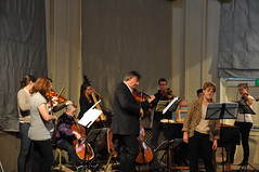 Avison Ensemble Grand Concerts with soprano Gillian Webster, The Assembly Rooms, Newcastle and St. Jamess Church, Piccadilly, London, October 2012 (Avison Ensemble) Tags: england musician music playing london english church st musicians newcastle keys four concert italian keyboard rooms play seasons audience rehearsal roman north performance performing christopher band piccadilly charles east concerto listening violin cello bow orchestra instrument string classical strings venetian wren perform players baroque northern instruments performers tuning ensemble period johns corelli jamess composer composers assembly handel grosso harpsichord soprano concerti vivaldi rehearsing basso listeners violoncello grossi orchestral soloist continuo arcangelo avison avisonensemble