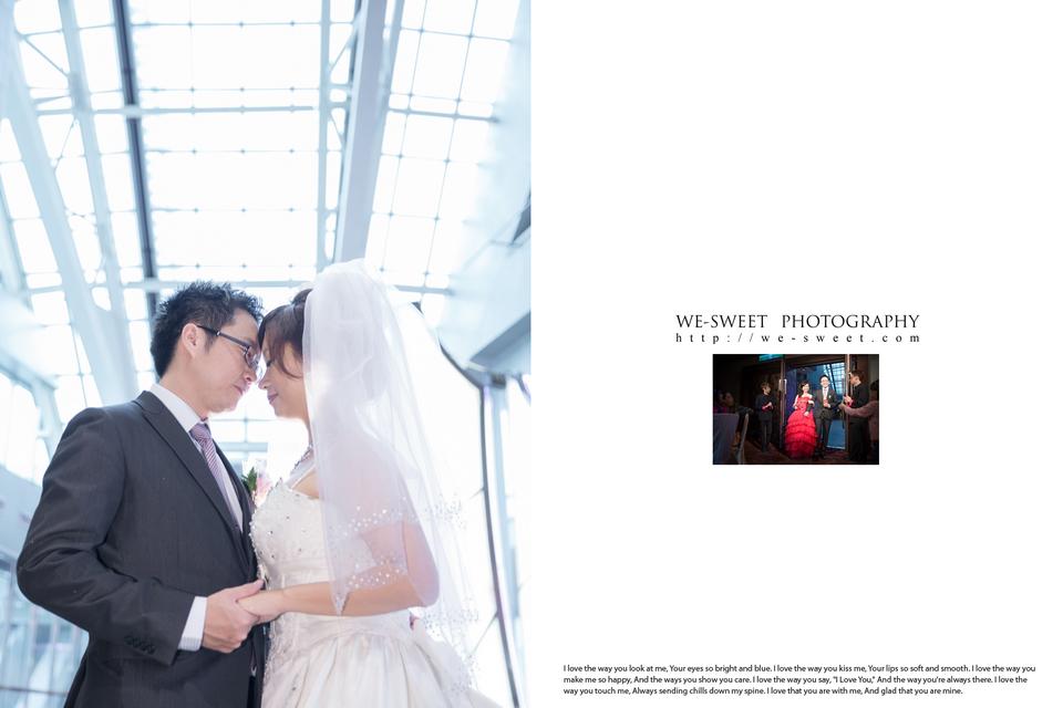 台北桃園婚禮記錄-080.jpg
