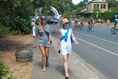 2013-01-26 TDU 2013 Stage 5 501 (spyjournal) Tags: cycling adelaide sa tdu 2013 wilunga