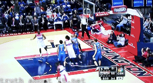 20130125-beal-jumper-after-block-vs-ridnour