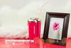 الغياب.. تجربة العشاق وإختبارا للشوق! *سُمية ناصر (✿ SUMAYAH ©™) Tags: ca camera food canada flower ice coffee canon photography eos flickr edmonton drink explore starbucks pro وردة ورود كريم زهرة كلمات fream تصوير الشوق 550d ايس ستاربكس كوفي زهور مصورين ابداعي قلمي العشاق تجربة غياب sumayah الغياب فوتوغرافي سمية مصورات إطار للشوق مبدعات مبدعين فلكرسمية فلكرسوسي المصورةسمية سميةعيسى flickrsumayah المصورةسميةعيسى sumayahessa واختبار