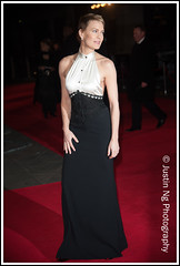 17/01/2013 - Netflix House Of Cards Red Carpet Premiere @ Odeon West End (justin_ng) Tags: uk england london leicestersquare greaterlondon odeonwestend robinwright b4867 17thjanuary2013 netflixhouseofcardsredcarpetpremiere