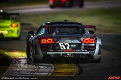 APR-Motorsport-Rolex-24-2013-123
