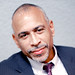 WWL: Pedro Noguera on Education Policy and Reform