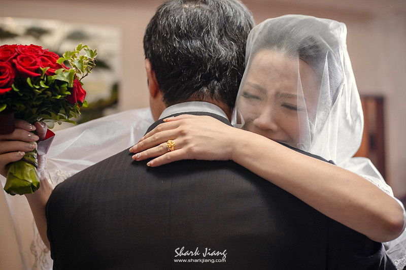 婚攝,頂鮮101,婚攝鯊魚,婚禮紀錄,婚禮攝影,2012.12.23.blog-0065