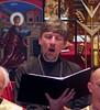 "Choir Christmas 2012 - 019-choir • <a style=""font-size:0.8em;"" href=""http://www.flickr.com/photos/78905235@N04/8435006205/"" target=""_blank"">View on Flickr</a>"